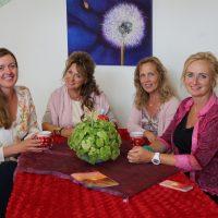 Charon vrouwen juni 2017IMG_4511