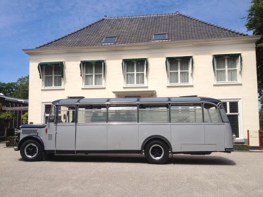 Vervoerons.nl uitvaartbus