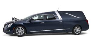 Cadillac-blauw-Landaulet-rouwauto-Charon-uitvaart-SV